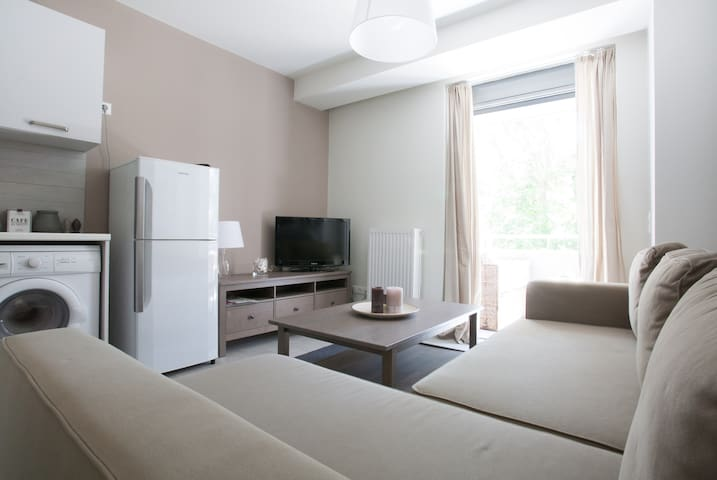 New apartment next to Acropolis - Athena - Apartemen