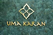 Uma Karan-Chic,Affordable,Friendly