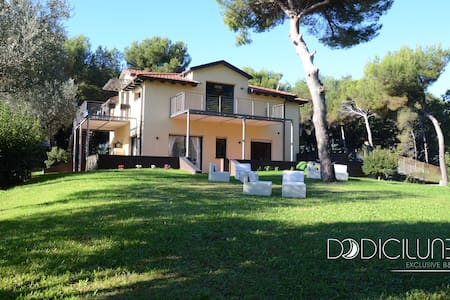 Top 20 Bed and Breakfasts Chiappa: Inns and B&Bs - Airbnb Chiappa