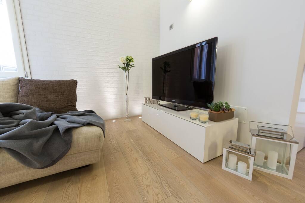 C33 emilia suite appartamenti in affitto a modena for Appartamenti in affitto modena