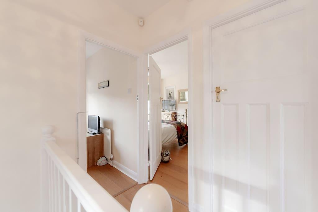 Wimbledon Single Room Rent