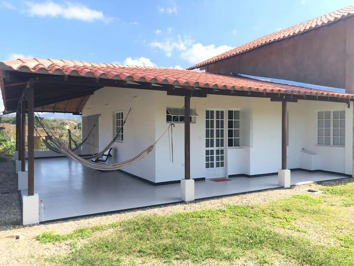Apartamento Rural Ocaña Num.316-538-8014