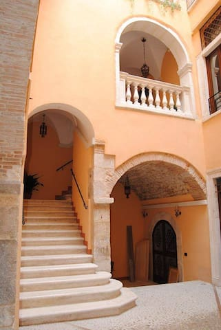 Visitateci su (URL HIDDEN) - Paganica - Bed & Breakfast