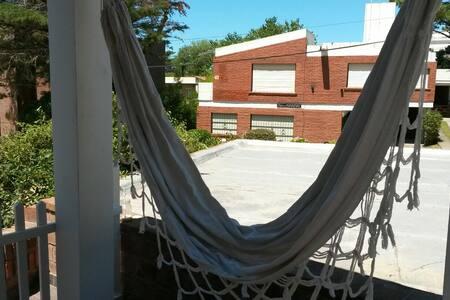 Beach House Villa Gesell