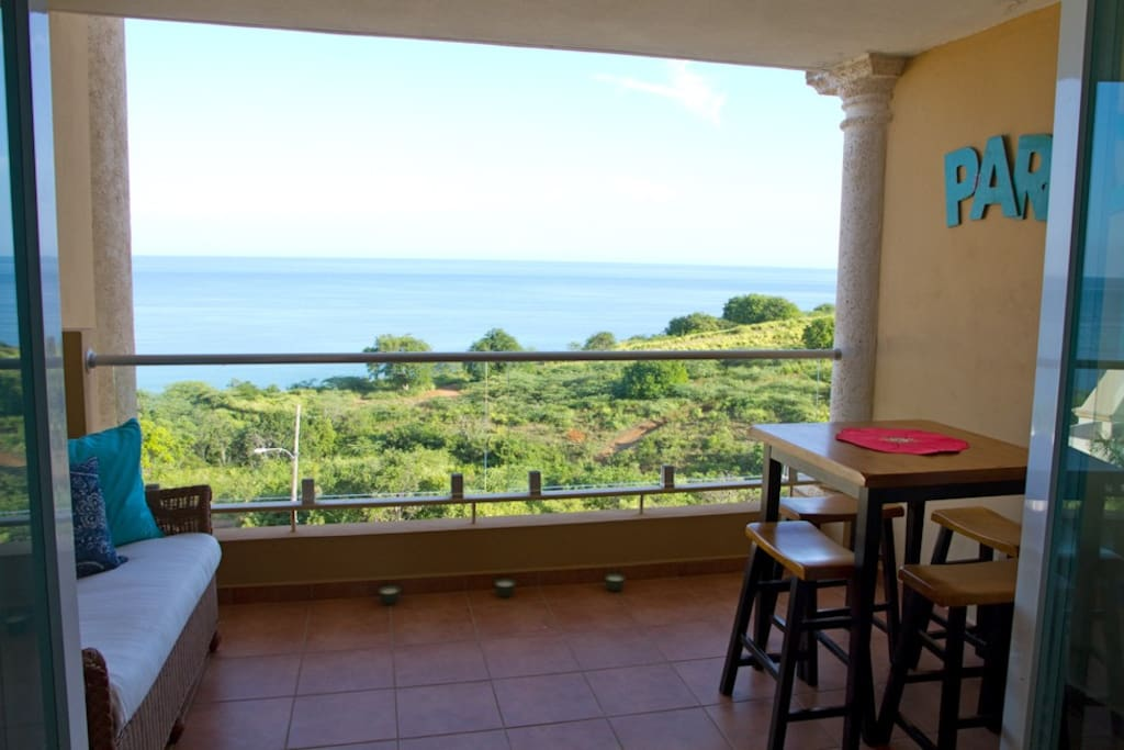 Costa del mar combate beach apartments for rent in cabo for Villas koralina combate cabo rojo