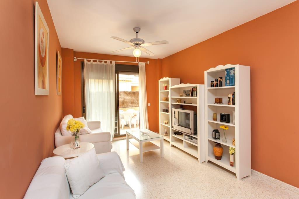 Piso nuevo 1 centro jerez apartamentos en alquiler en for Pisos alquiler jerez baratos