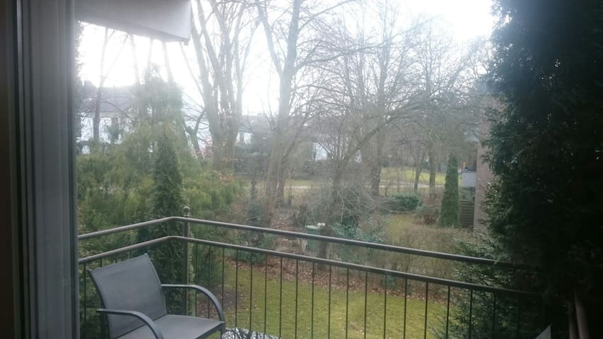 kerkrade sublets, short term rentals & rooms for rent - airbnb, Hause ideen