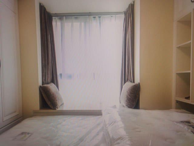 family suite - Ålesund - Huis