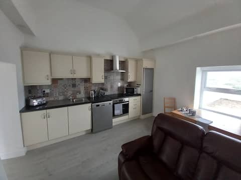 Katie's Place, Dooega East, Achill, CoMayo F28TF82