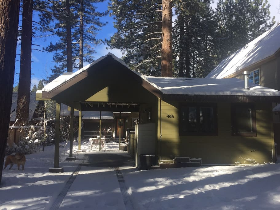 "singles in tahoe vista Lake tahoe singles ski week includes: 6 nights at the ""lake tahoe resort hotel"" 1 minute walk to main gondola arrive sunday – 6 nights – depart saturday 4 any mountain lift tickets."