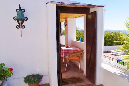 3 rooms -Casa Vista Bonita- Silves - São Bartolomeu de Messines