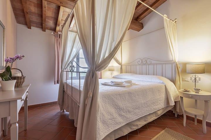 Residenza Piandaccoli - Raffaello 2B