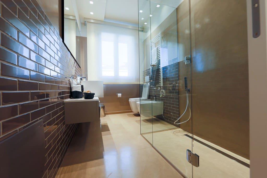 Emilia suite comfort appartamenti in affitto a modena for Appartamenti in affitto modena
