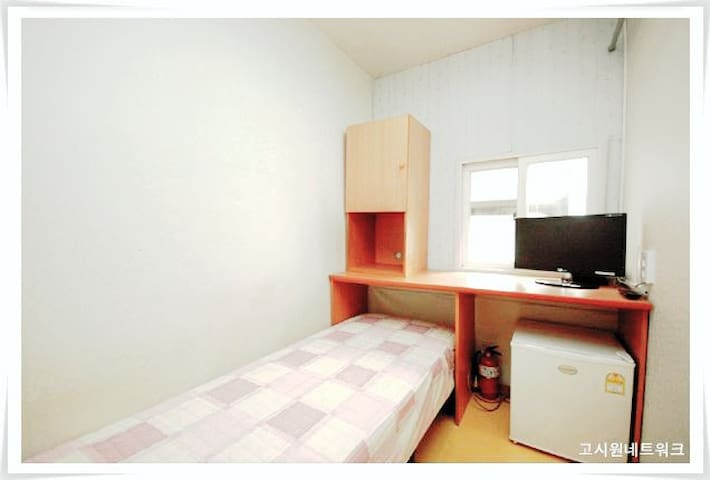 (WOMEN only)Cheap price in Gangnam (Window A1)