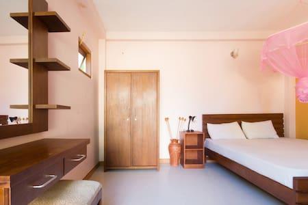 Saga  home 2 (room  1) - Ambalangoda - Bed & Breakfast