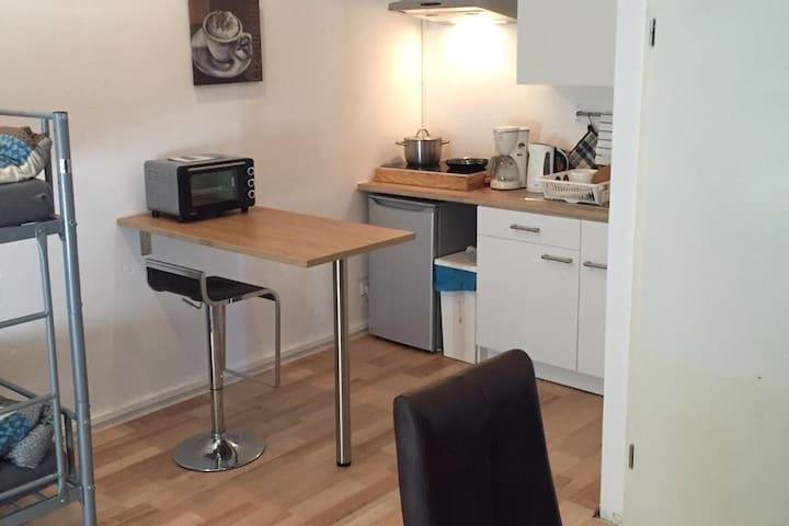 Schenefeld 2017 Familienfreundliche Ferienunterkünfte Wohnungen