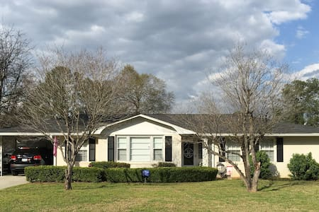 Masters Rental-Across from National - Augusta