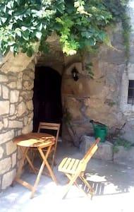 Melita Studio 2 avec terrasse - babino polje
