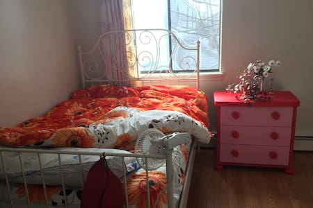 Your first choice close to UConn Health - Farmington - Appartement en résidence