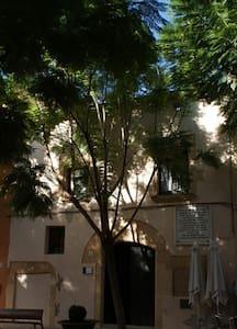 Вилла Milagre,Коста-Дорада. Испания - Torredembarra - Bed & Breakfast