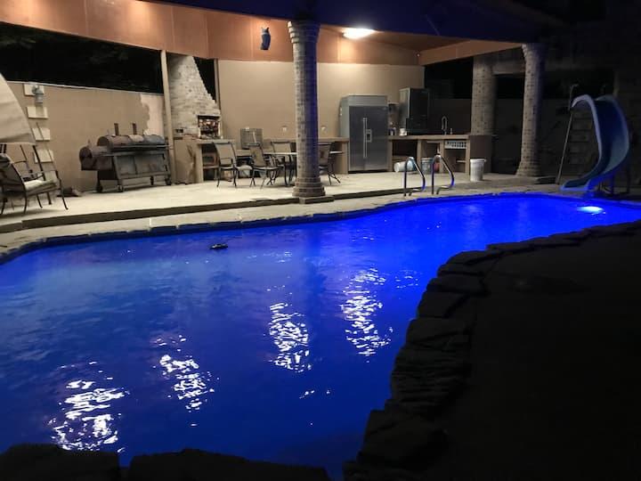 Laredo, Tx GC Home Rentals GC Vacation Rentals