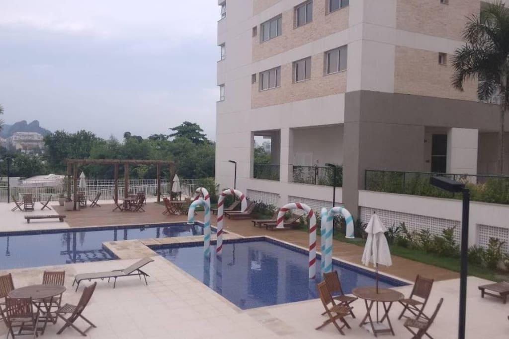 Kids Swimming pool Piscinas Infantis
