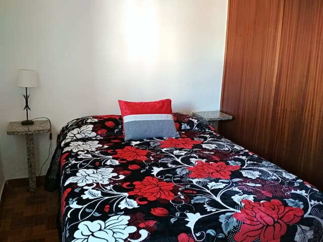Double Room Low Cost