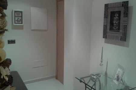Apartamento en O Rosal - O Rosal - Lakás