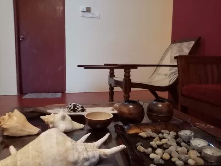 Pearl Inn Brindhavan Resort