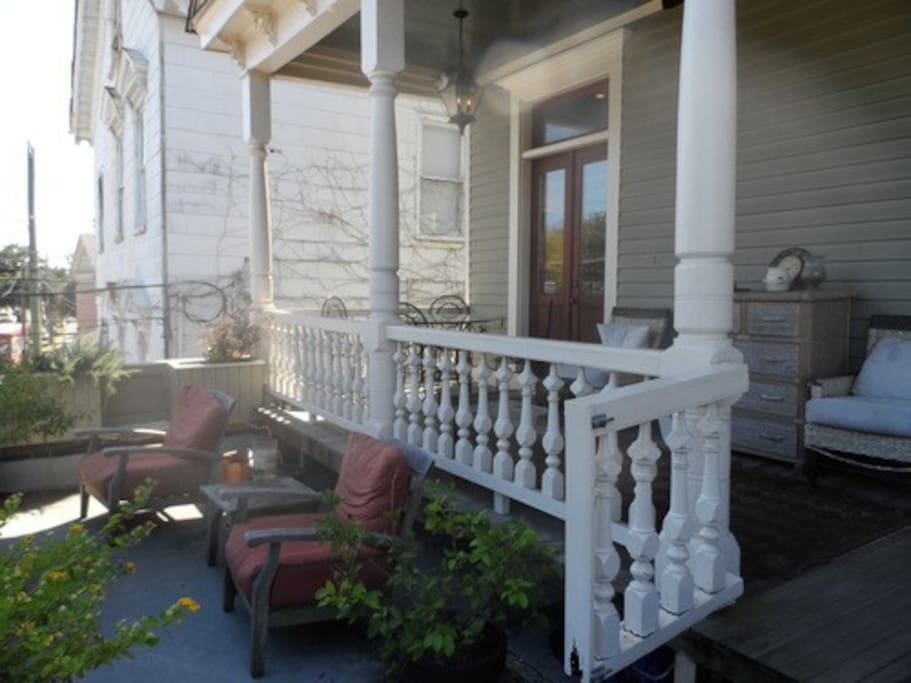 Beautiful Downtown Charleston Compound 227 Houses For Rent In Charleston South Carolina