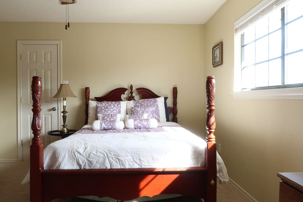 Rooms To Rent In Garland Tx