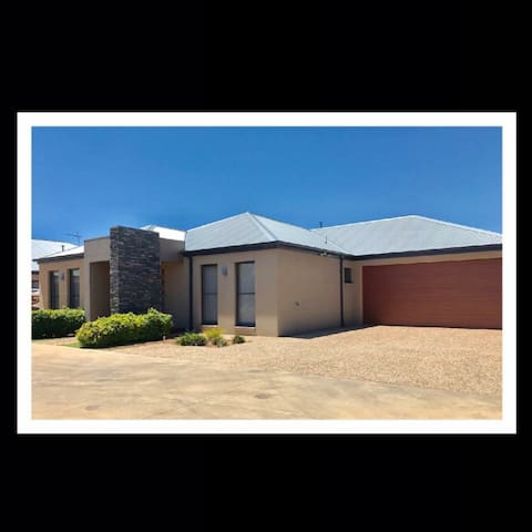 Amazing Mulwala - Home Away From Home