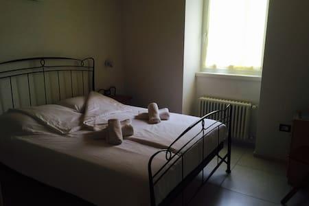 Casa Francesca - Dro