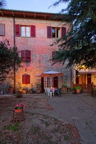 Il Ducato Cortona - Cortona - House