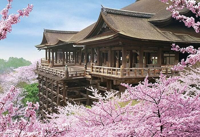 京都七条全新町屋Brand New Japanese style house in Nishioji - Shimogyo Ward, Kyoto - Casa