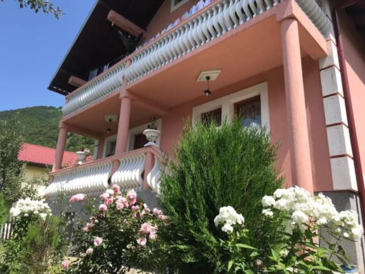Guest House Kollata