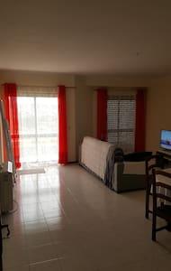 Appartement Figueira da Foz