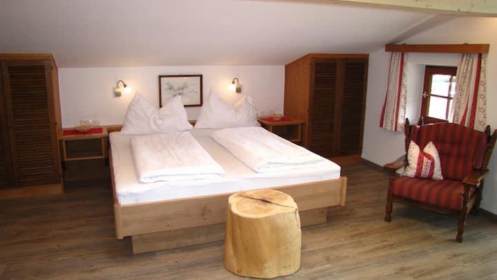 KOMFORT 4 - Röck Apartments****