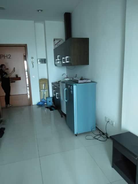 apartment for rent Aryaduta Cito Surabaya Jatim