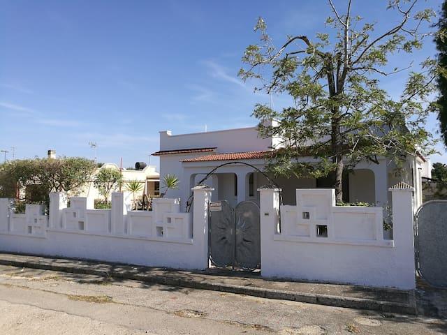 Villa NiTe