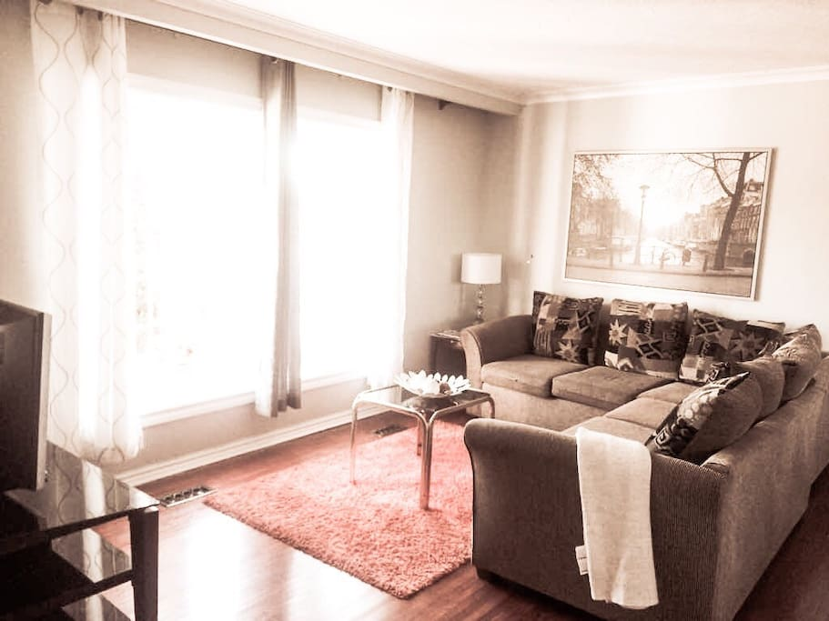 Apartments For Rent In Oakville Ontario Canada