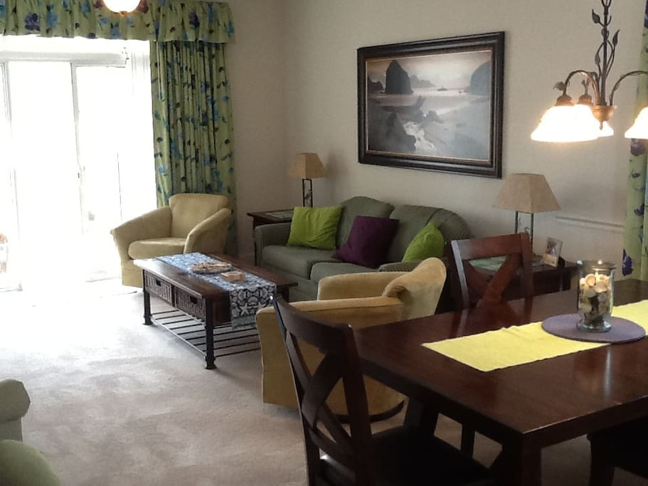 bdrm apartments for rent in north myrtle beach south carolina