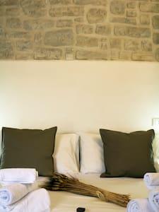 """Appartamento """"PEPERONCINO"""" - Erice - Apartament"""