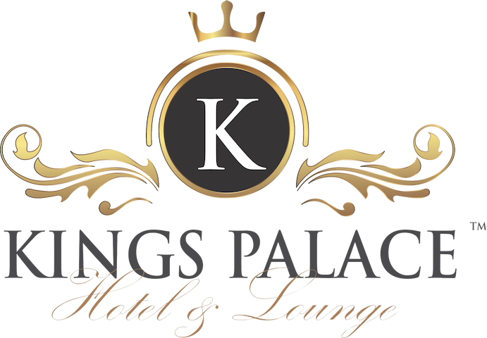 KINGS PALACE HOTEL.... a place like home!