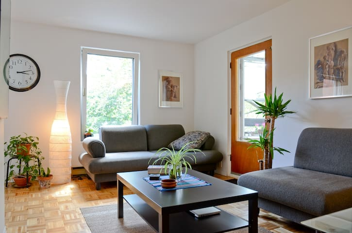 Dorm Rooms For Rent At Mcgill