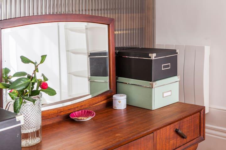 Noémia's Guest House - Sunny Suit  - Bed &  Bath - Porto - Dům