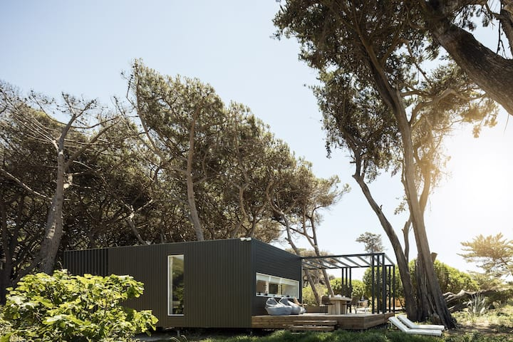 A Casa do Guincho, Beach House