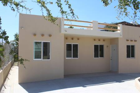 Cozy apartment at Santa Rosa SJD, BCS - San José del Cabo  - อพาร์ทเมนท์
