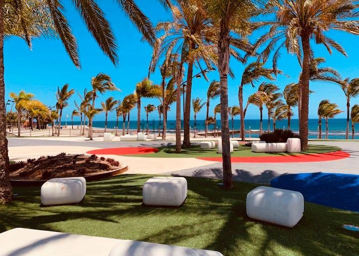 Casa IsaBella-Vege Breakfast & Relax