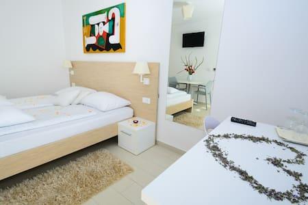 Villa Liburnum - Superior Room - Zadar